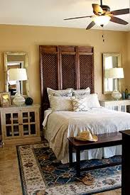 Furniture Installation and Delivery – San Luis Obispo Furniture