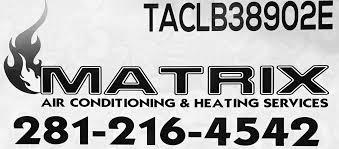 trane logo black. we service all brands, including american standard, trane, lennox, goodman, amana, carrier, bryant, rheem, ruud and many more. trane logo black