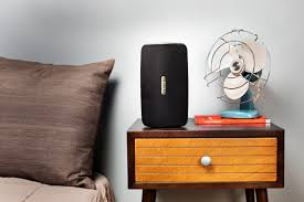 Polku0027s S2 Speaker, Which Is Powered By Play Fi.