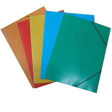 we offers custom paper folders printing in uk europe get cheap we offers custom paper folders printing in uk europe get cheap paper folder