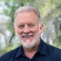 Allan Smith, J.D. - CEO - Higher Ground Placement | LinkedIn