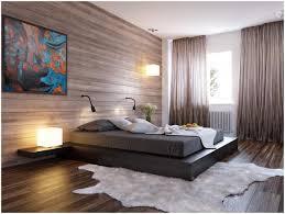 rustic bedroom lighting. full image for modern bedroom lighting 97 rustic wall n