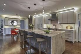 Kitchen Cabinets Greenwich, CT Kitchen Designer Westport, CT Kitchen  Designer Greenwich, CT Kit Images