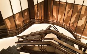 Stainless Steel Staircase Design Kerala Staircase Design Production And Installation Siller Stairs