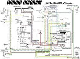 1966 ford f600 wiring ~ wiring diagram portal ~ \u2022 Ford Ignition System Wiring Diagram 1971 f600 wiring diagram wiring diagram library u2022 rh wiringboxa today 1964 ford f600 1964 ford f500