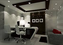 Designer Office Space Inspiration Office MD Room Interior Work Executive Tables In 48 Pinterest