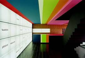 paintingoffice interior color schemes design interior color schemes advertising agency office interior ad agency office design