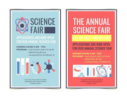 Science Fair Posters Eat Shit Die Funny School Science Fair Projects