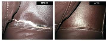 how to repair leather couch tear fresh tear in leather couch tear leather couch repair faux