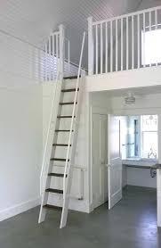 ships ladder design ships ladder design family room rustic with loft ladder wood ship ladder building ships ladder