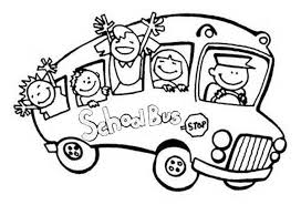Small Picture Free Printable Back To School Coloring Pages 10150