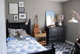 furniture incredible boys black bedroom. Dining Room Fancy Boys Bedroom Furniture Incredible Black D