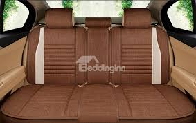 39 smooth touch f series ram tacoma sierra silverado colorado etc universal truck seat covers