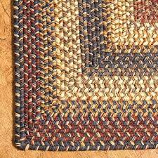 wool braided rugs pretty design rectangular brilliant in made usa wool braided rugs