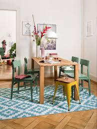 casola dining room. Esstisch RAGUSA | Ess- \u0026 Küchentische Kaufen - Micasa.ch. Outdoor CarpetEssenDining Room Casola Dining S