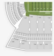 Razorback Football Stadium Seating Chart Razorback Png Images Png Cliparts Free Download On Seekpng