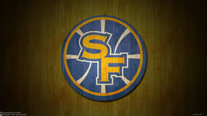 1080x1920 golden state warriors wallpaper awesome golden state warriors mobile wallpaper gallery