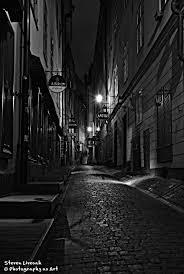 Image result for cobblestone alley