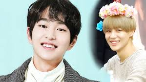 Free shipping on orders over $25 shipped by amazon. Onew Talks About Shinee S Youngest Member Taemin While Talking About His Experience In The Military Allkpop