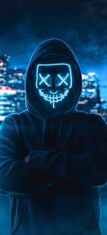 Hacker Man Wallpaper - KoLPaPer ...