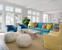 Living Room:Modern Beach Style Furniture Coastal Nautical Furniture Coastal  Living Colors Beach Style Lounge