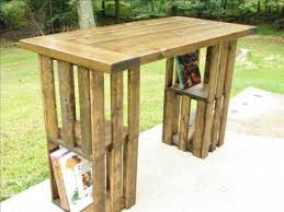 wooden crates furniture. wood crate furniture wooden garden crates e
