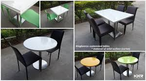 square marble coffee table writehookstudio com