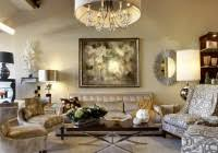 Elegant Home Decor Accents New Elegant Home Decor Accents Decor Modern On Cool Contemporary 68