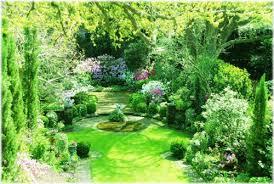 ... Garden Design with Landscape Gardens Derbyshire with Nice Backyard  Landscaping Ideas from stepstonelandscapes.net