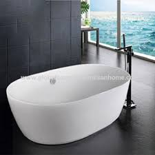 is supplied by bathtub manufacturers producers suppliers on global sources hardware sanitary ware plumbing sanitary ware freestanding bathtubs