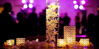 diy wedding reception lighting. 21 Best Wedding Reception Lighting On A Budget Diy