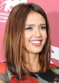 Updos For Straight Medium Length Hair