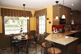 Cafe Style Kitchen Kitchen Themes Coffee Theme Kitchen Cafe Themed Kitchen