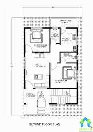 gallery of how to get a plot plan of your house plan drawing house new draw floor plans fresh home still plans