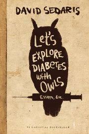 best essays of all time links rafal reyzer david sedaris let s explore diabetes owls