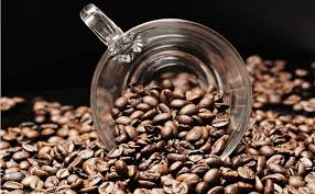 The Coffee bean market in China: Where does China import beans from? -  Daxue Consulting - Market Research China