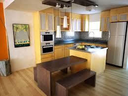splendid kitchen furniture design ideas. Splendid Small Open Plan Kitchen Ideas Incredible Design With Corner Wooden Cabinet And Tall Pendant Lamp Ideas.jpg Furniture