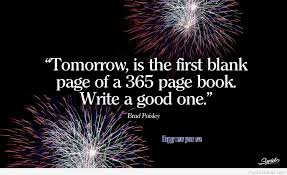Beautiful Happy New Year Quotes Best Of Happy New Year Eye Quotes And Sayings 24