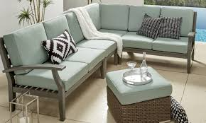 patio furniture small spaces. Patio Sofas For Small Spaces Furniture U