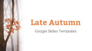 Free Themes For Google Slides Google Slides Templates Free Downloads By Mike Macfadden