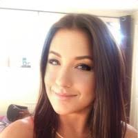 "30+ ""Victoria Purvis"" profiles | LinkedIn"
