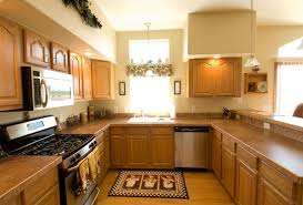 Modern Nice Replacement Kitchen Cabinets For Mobile Homes Replacement Kitchen  Cabinets For Mobile Homes Kitchen Replacement
