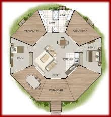 granny pod floor plans new granny house plans flat floor perth south africa suite annex flats