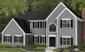 grey paint color combinations. grey paint color ideas for house exterior new . combinations e