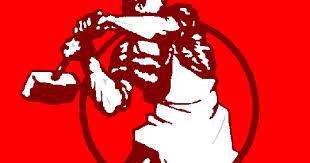 Investigación y Correspondencia Inter-Socialista: Debate sobre Marxismo y  Ciencia ( de la Corriente Comunista Internacional)