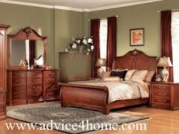 furniture design photos. Traditional Bad Design With Gray Wall In Room Furniture Photos
