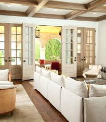 French doors for home office Window Seat Narrow Interior French Doors Outstanding Home Depot Interior Office Doors Home Office With French Office Design Centralazdining Narrow Interior French Doors Outstanding Home Depot Interior Office