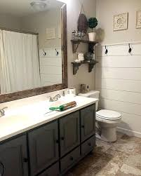 lavender bathroom pink tub gray tile lavender and gray bathroom rugs