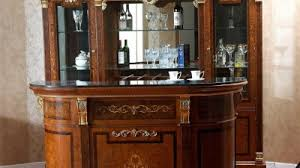 italian bar furniture. Aphrodite Bar Set Italian Furniture I