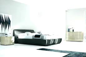 italian lacquer bedroom set white bedroom set lacquer sets luxury furniture high gloss italian black lacquer bedroom furniture
